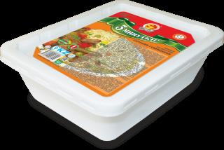Лапша «3минутки» со вкусом сочная говядина